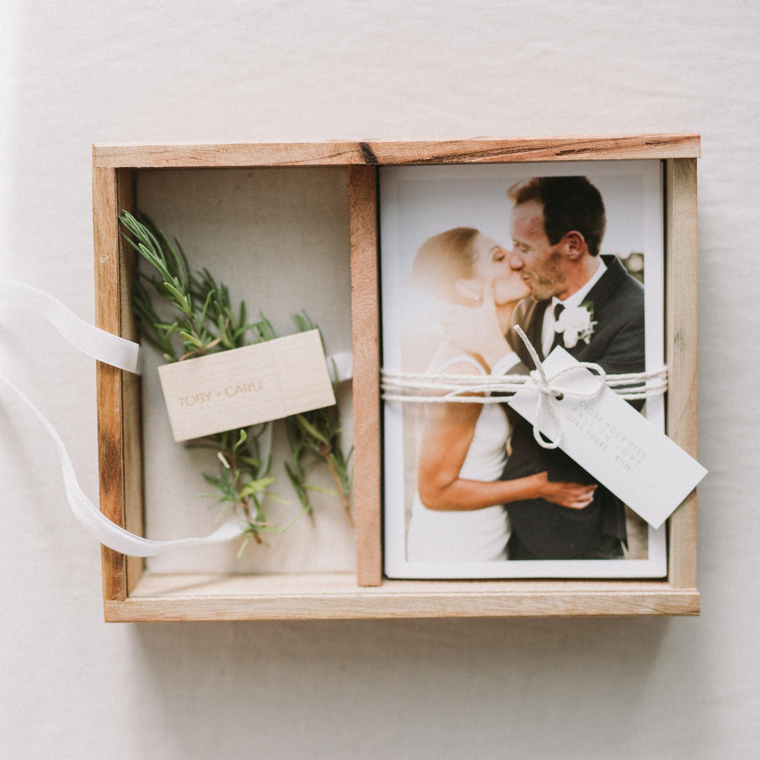 Wedding Box-5495.jpg