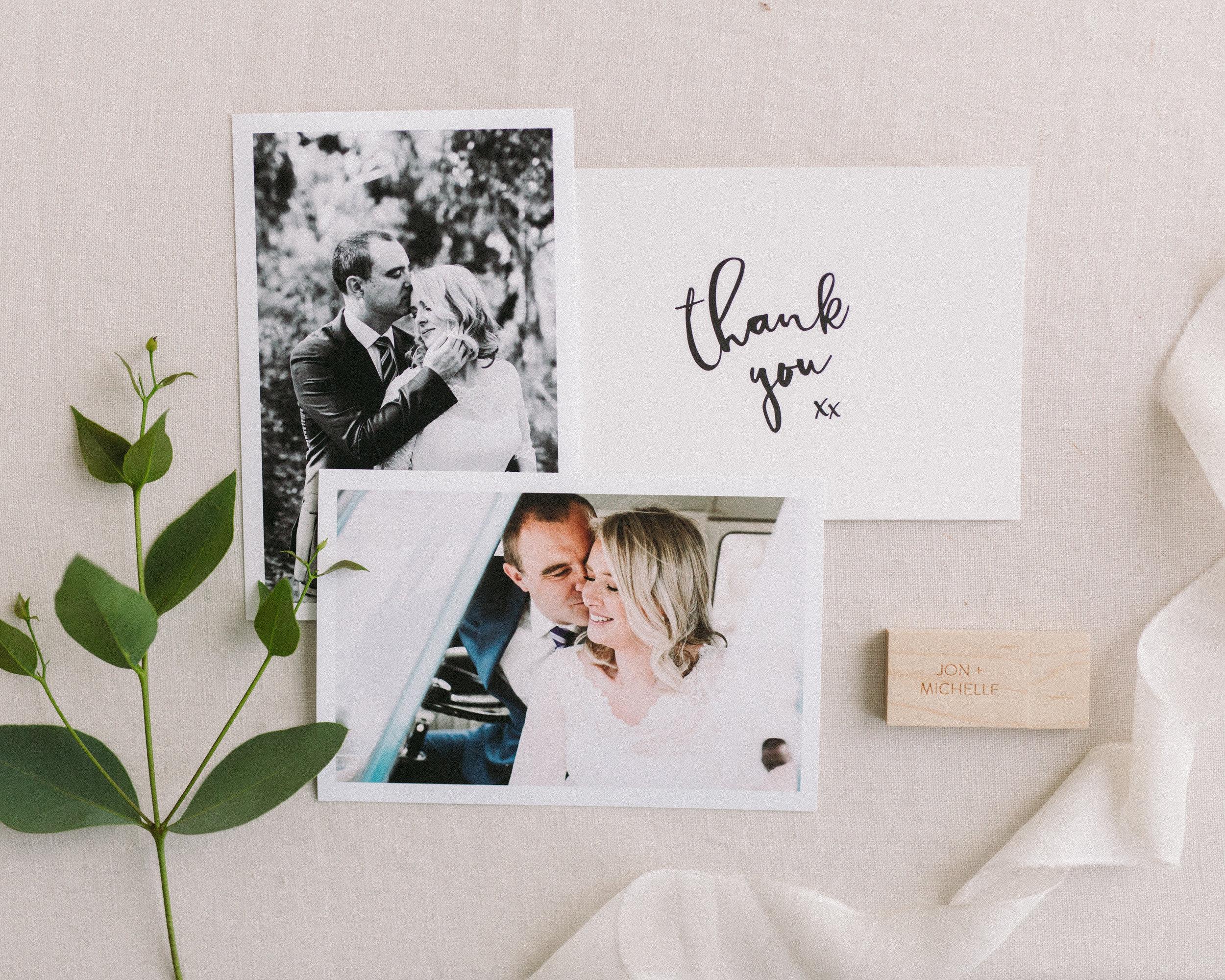 Wedding-4820.jpg