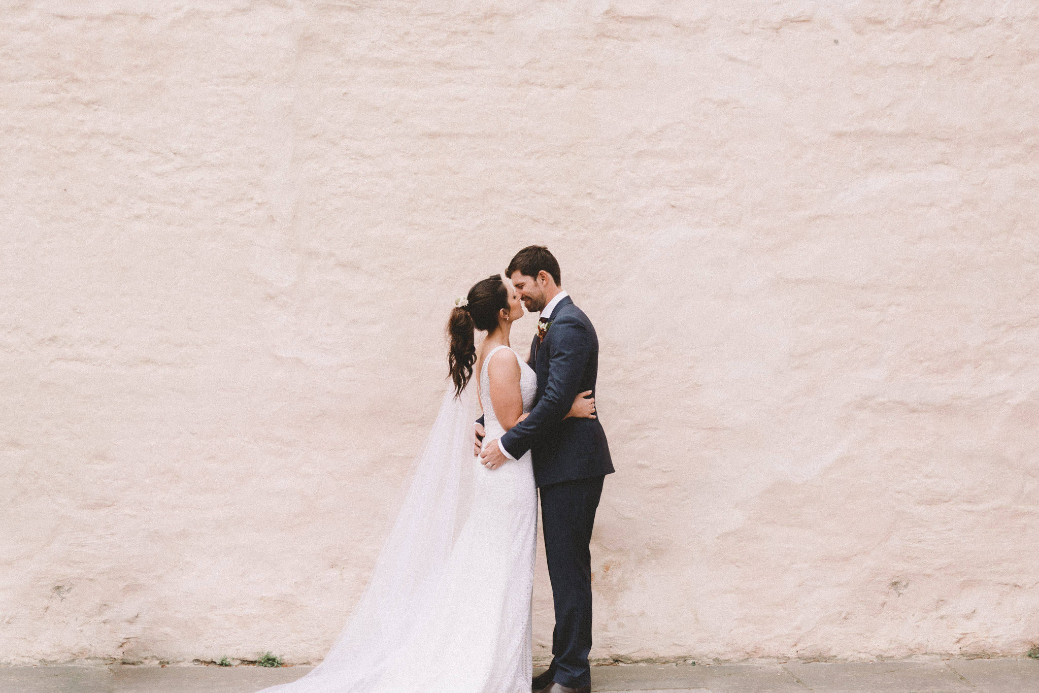 Melbourne Yarra Valley Wedding Photographer 0122.JPG