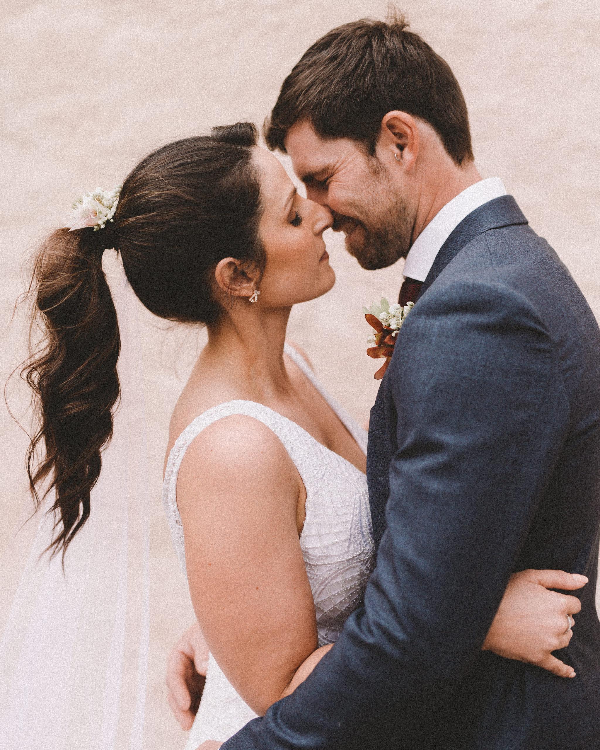 Melbourne Yarra Valley Wedding Photographer 0123.JPG
