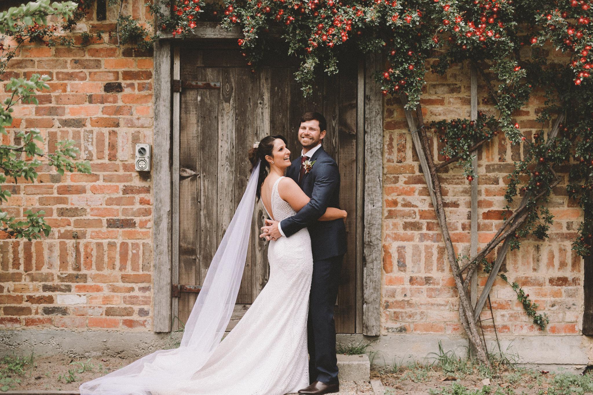 Melbourne Yarra Valley Wedding Photographer 0124.JPG
