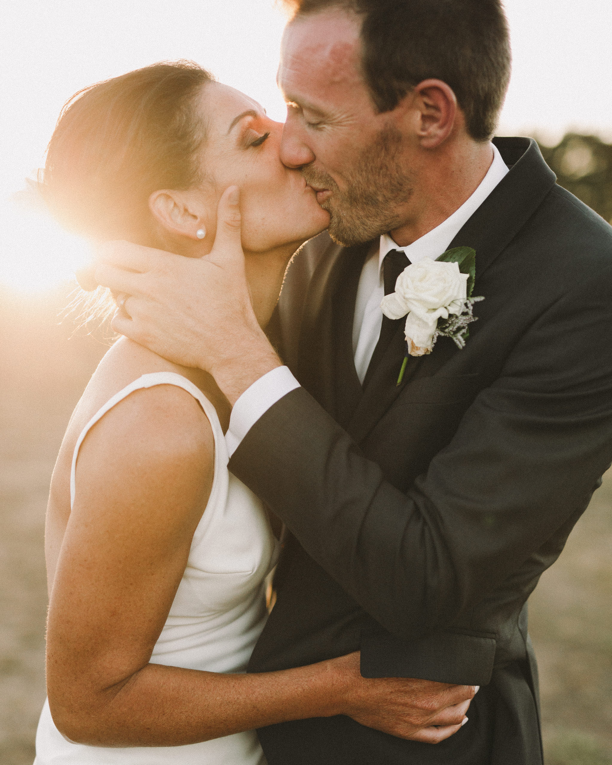 Melbourne Yarra Valley Wedding Photographer 0126.JPG