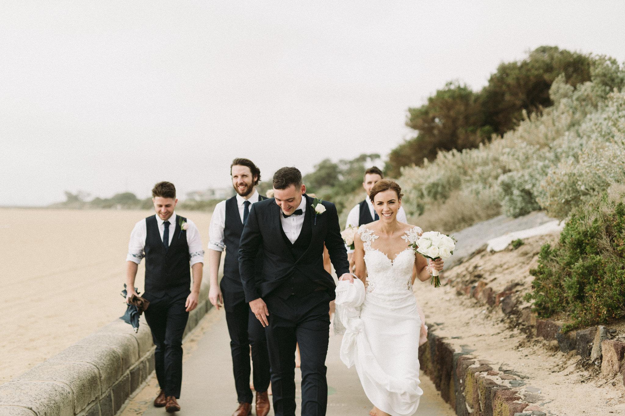 Melbourne Yarra Valley Wedding Photographer 0127.JPG