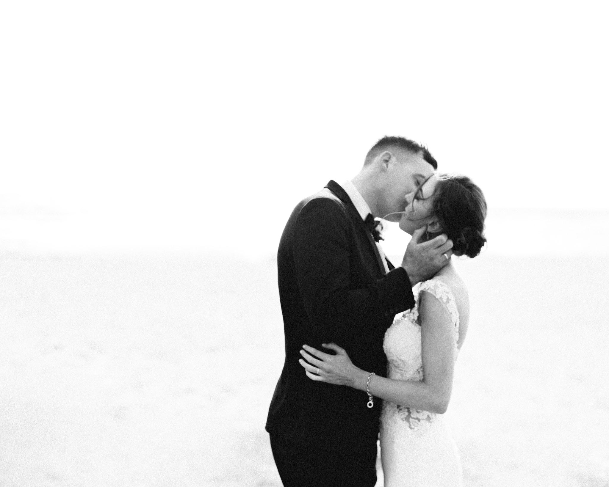 Melbourne Yarra Valley Wedding Photographer 0128.JPG
