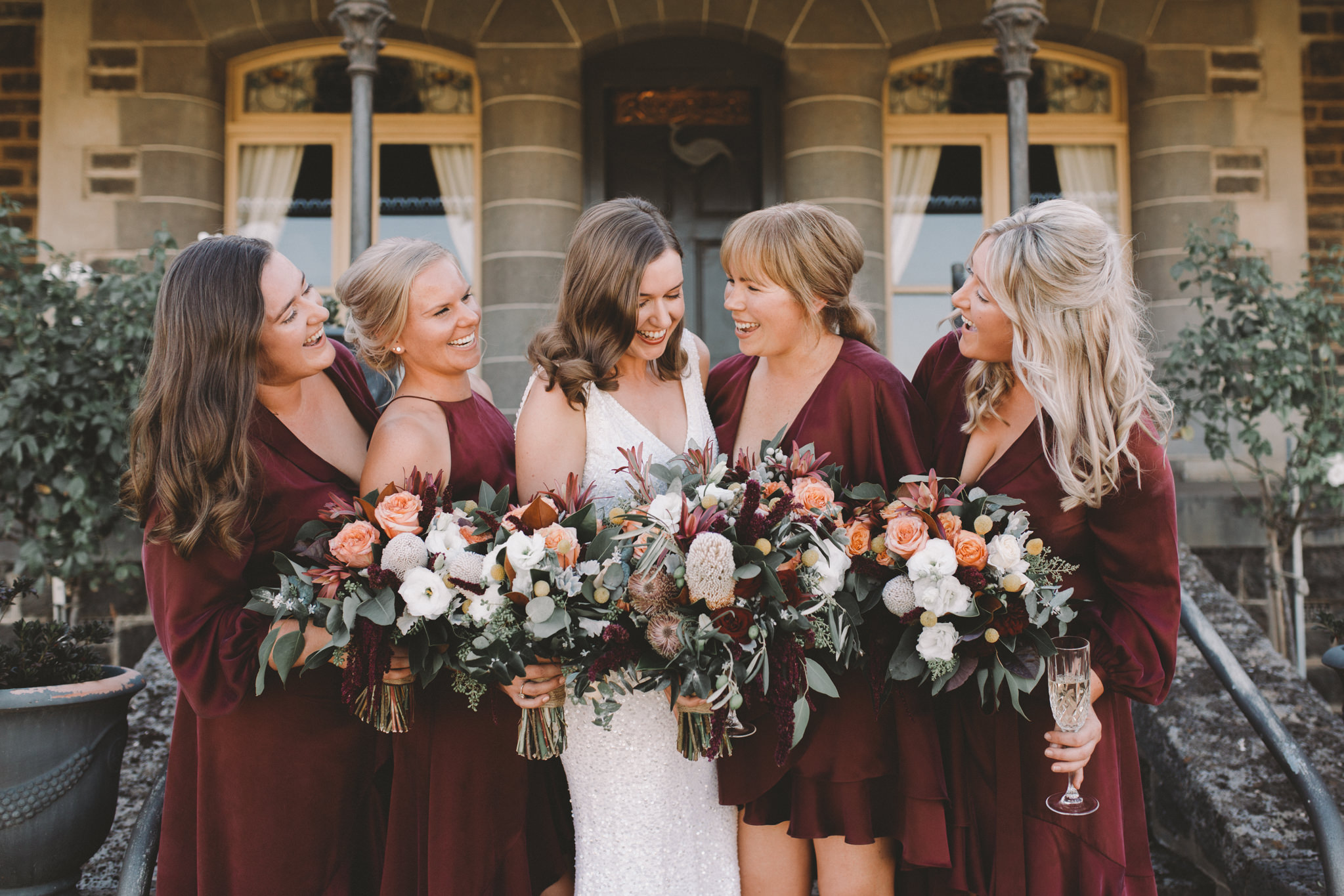 Melbourne Yarra Valley Wedding Photographer 0129.JPG