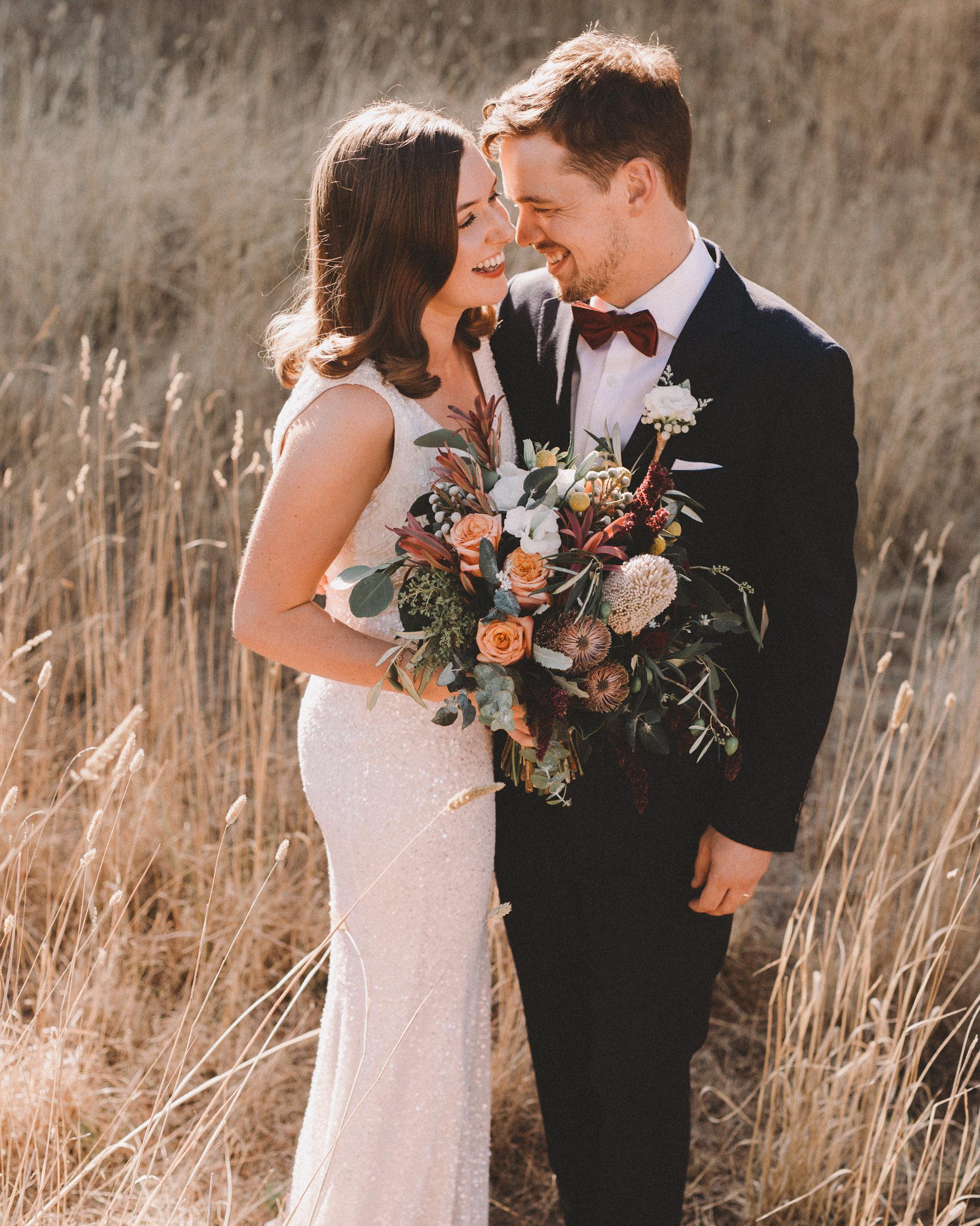 Melbourne Yarra Valley Wedding Photographer 0130.JPG