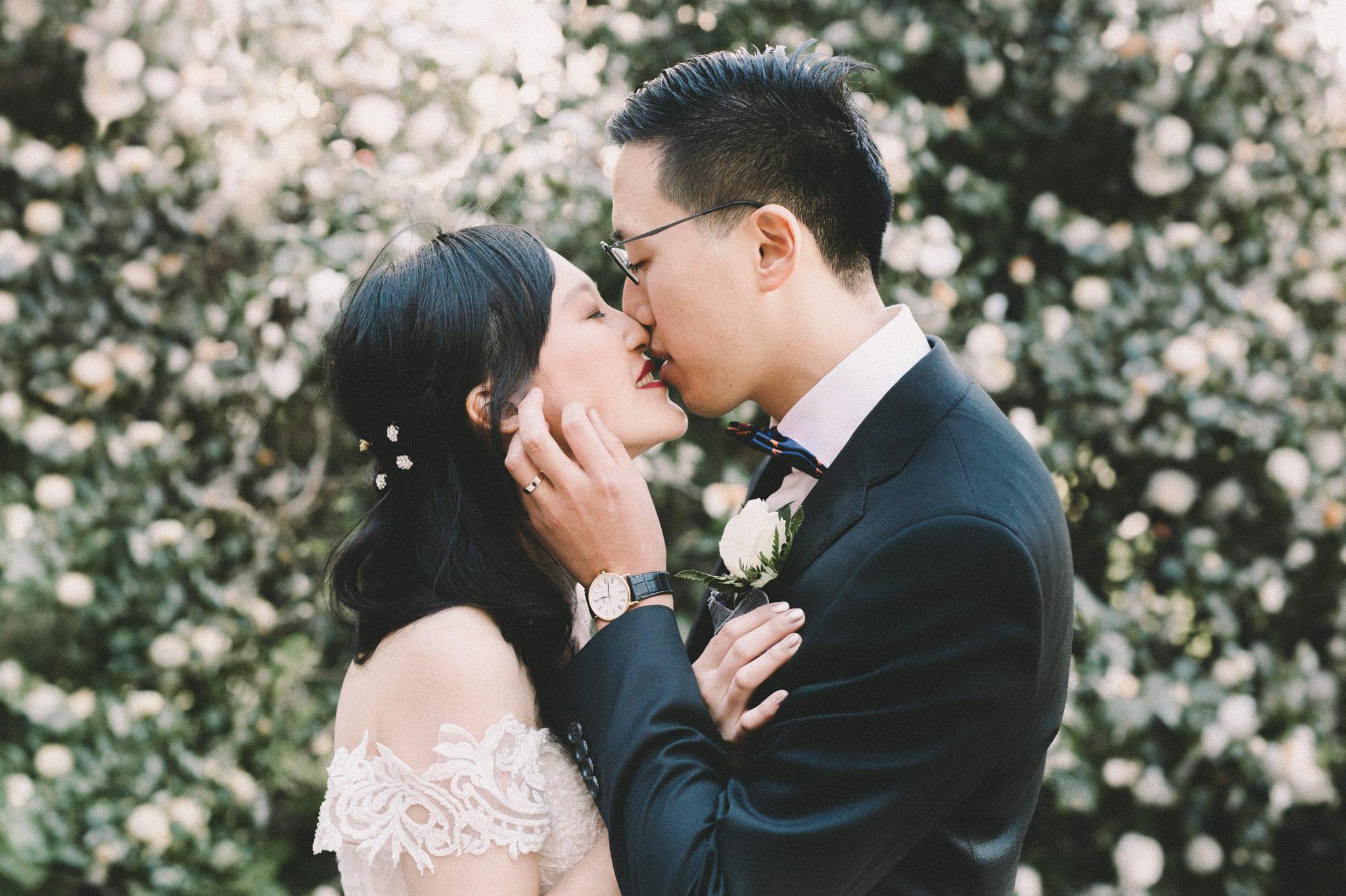 Melbourne Yarra Valley Wedding Photographer 0135.JPG