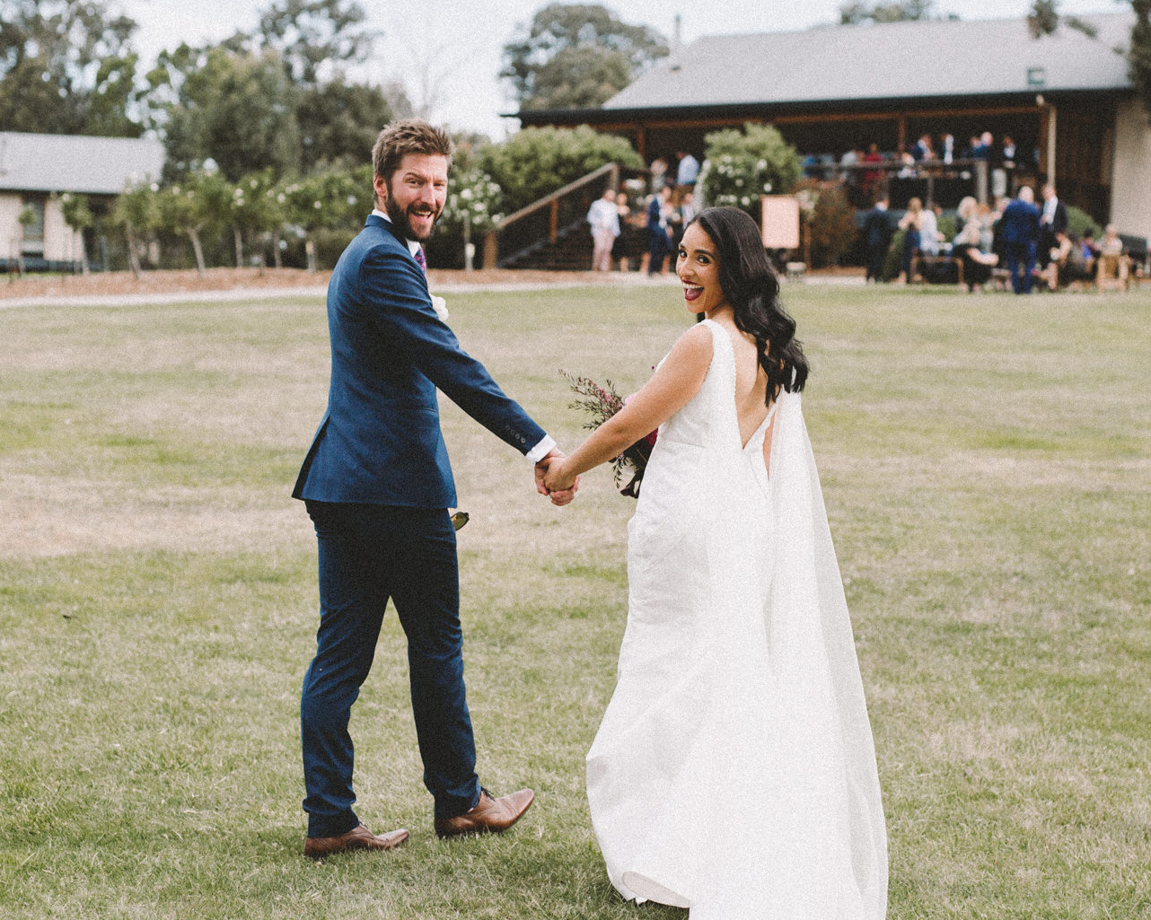 Melbourne Yarra Valley Wedding Photographer 0138.JPG