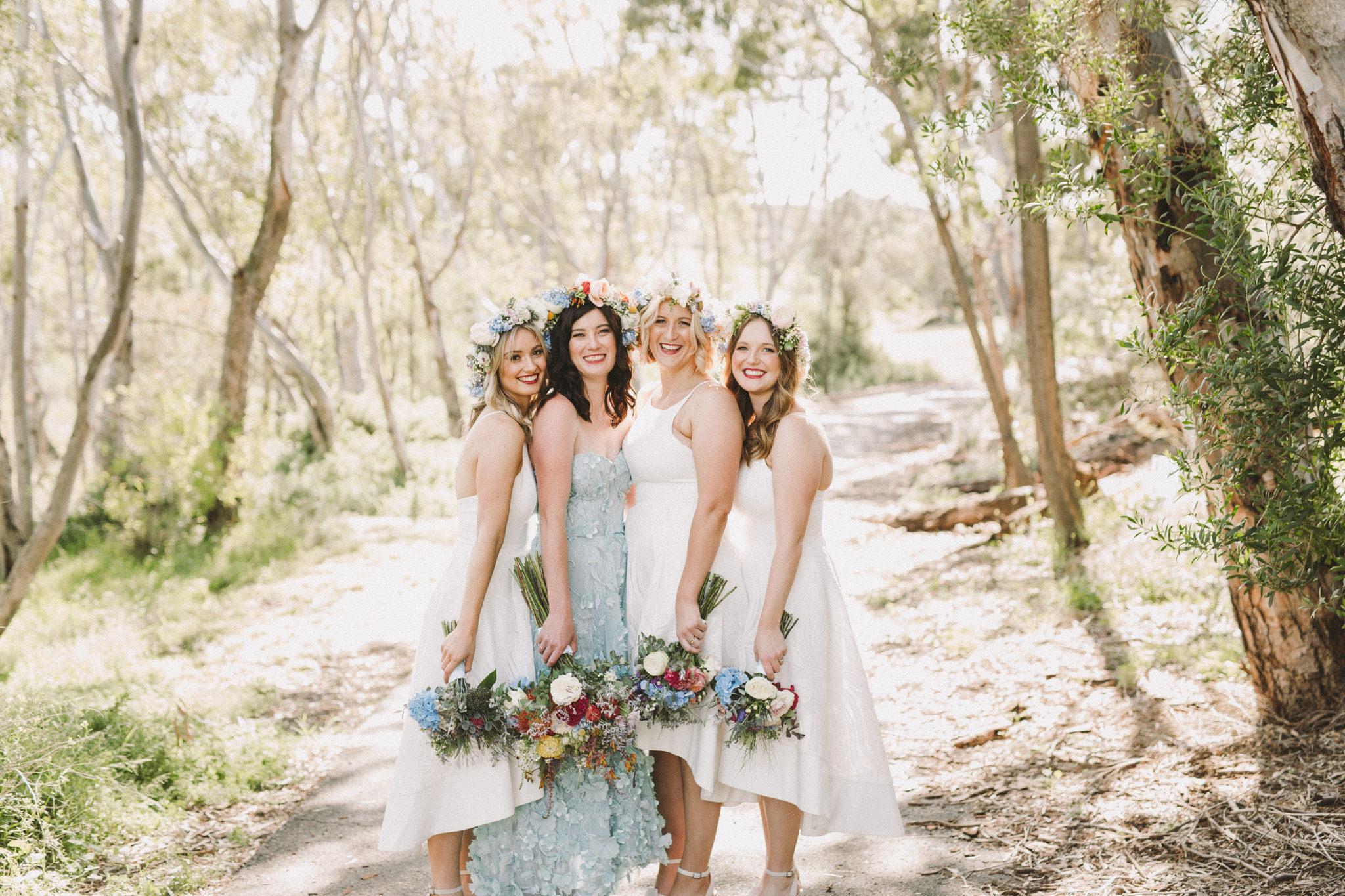 wedding sunshine melbourne.jpg