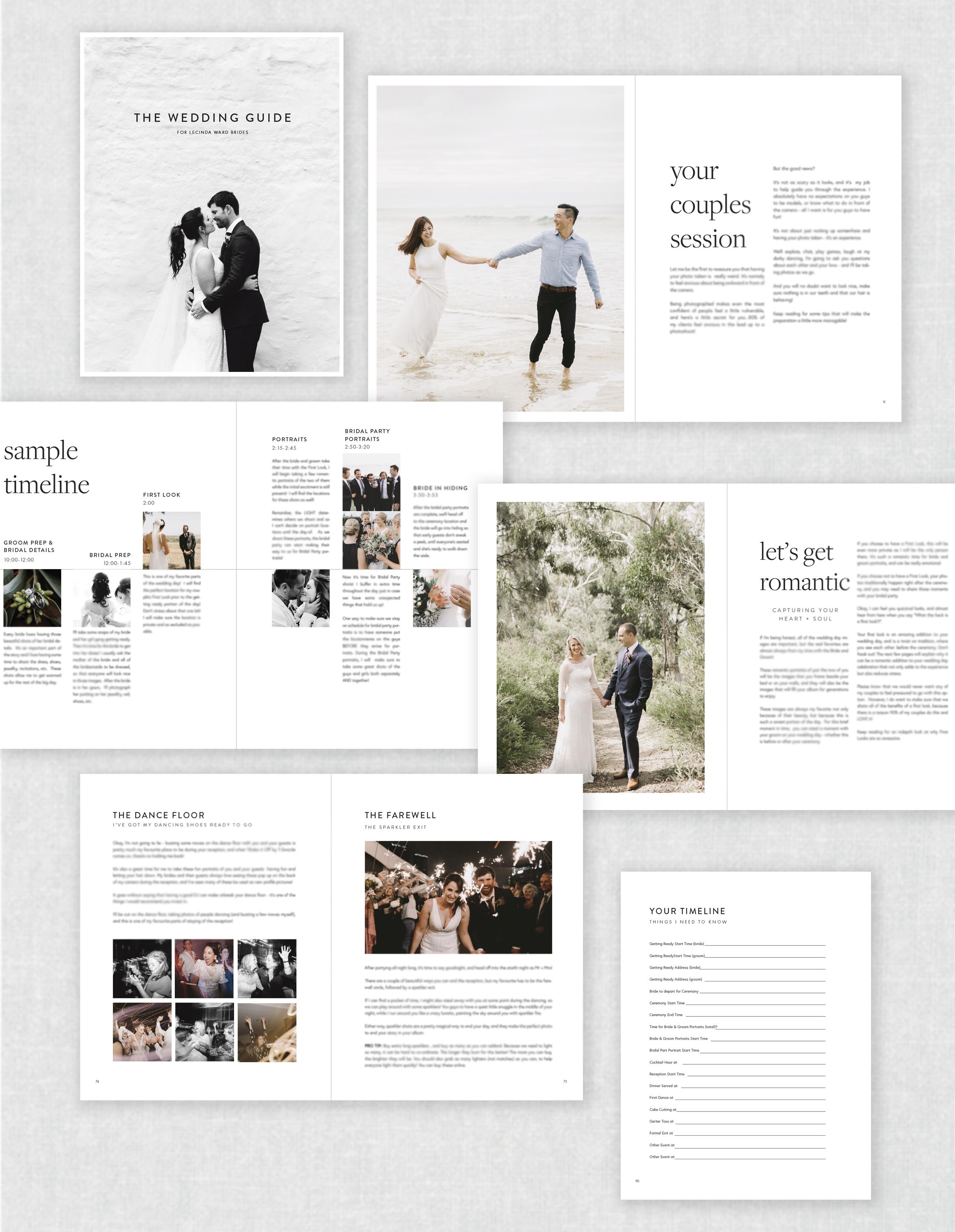 Wedding Planning Guide Spread.jpg