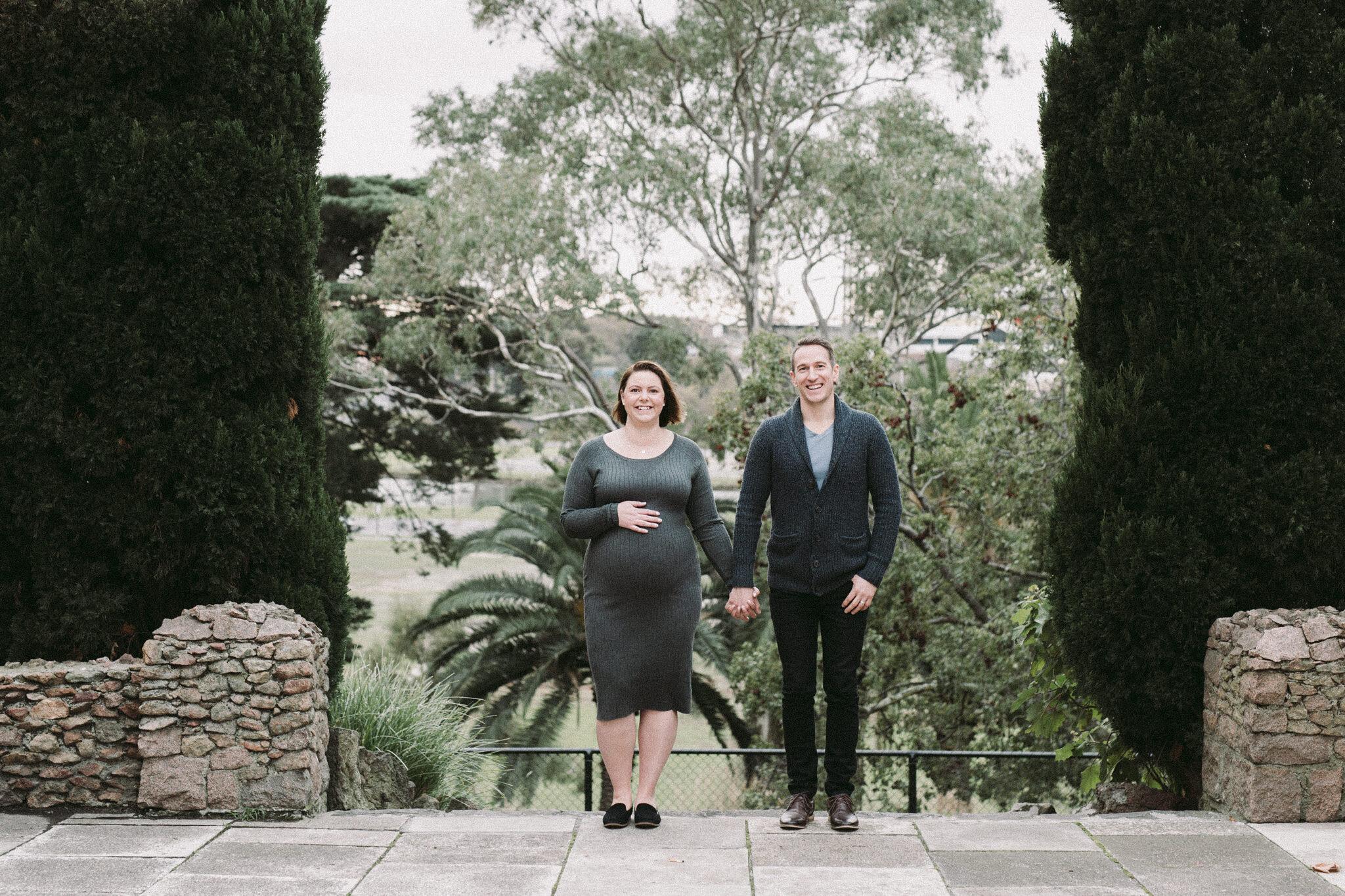 Footscray Maternity Photographer-8.jpg