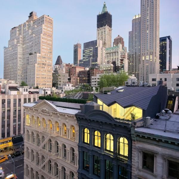 stealth-building-residential-extension-tribeca-new-york-93-reade-street-work-ac_dezeen_sq.jpg