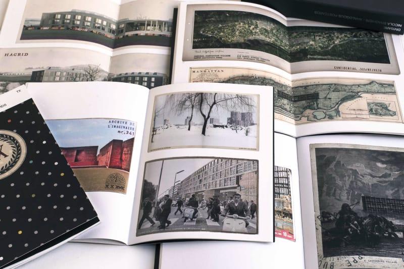 nicola-braghieri-analogous-postcards copia 2.jpg
