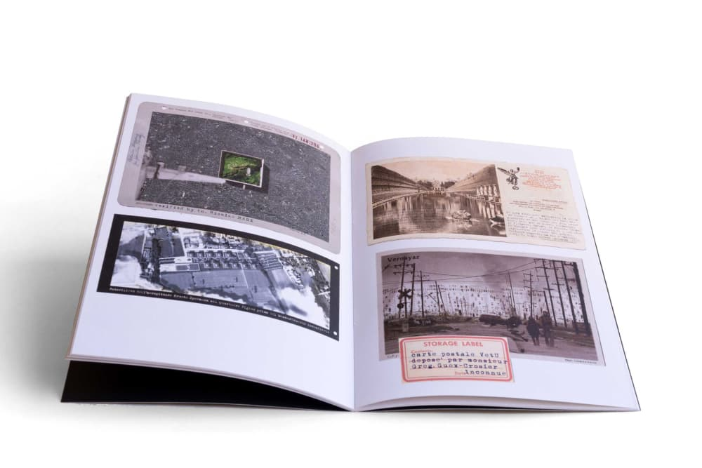 nicola-braghieri-analogous-postcards-vol-2.jpg
