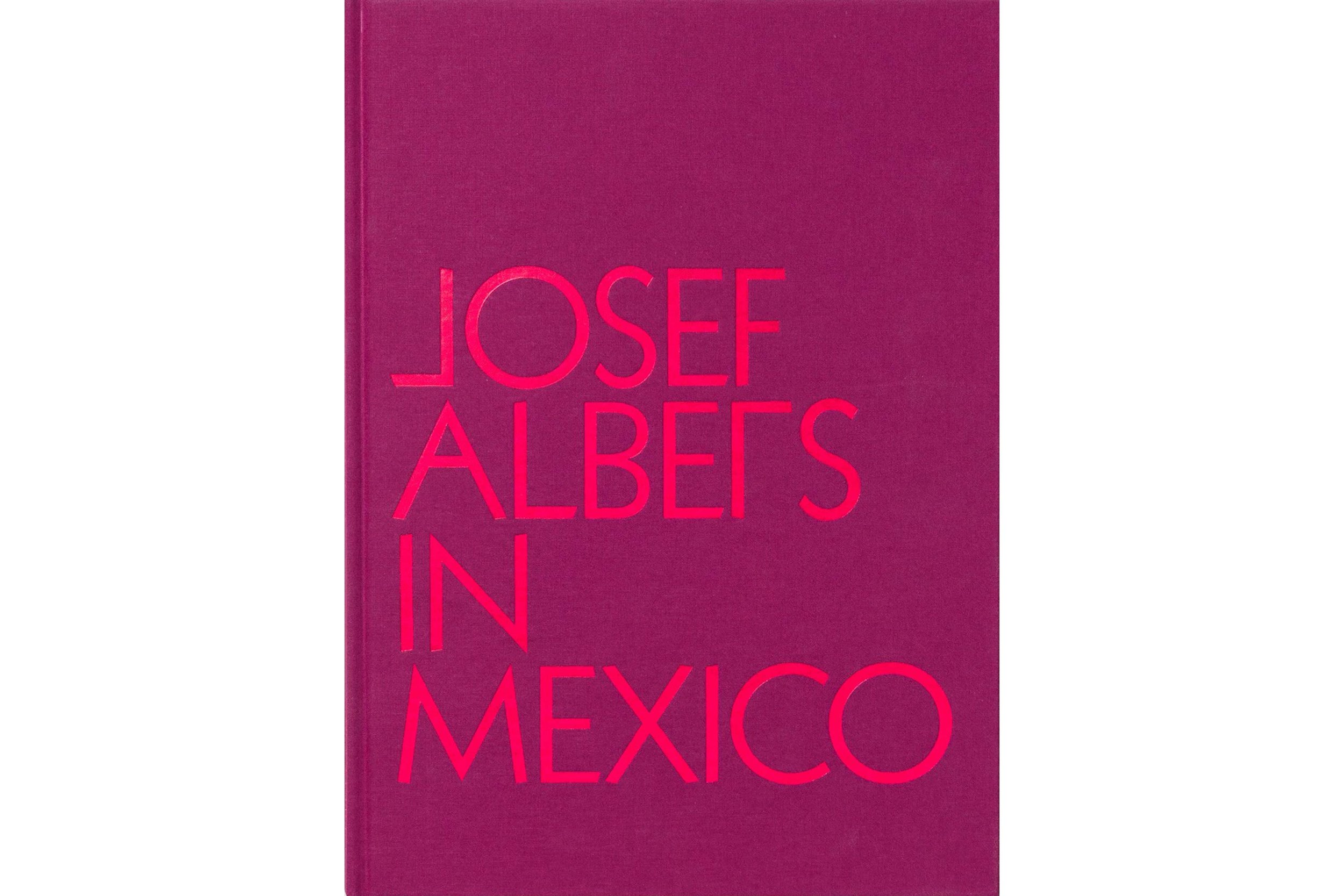 Albers-in-Mexico.jpg