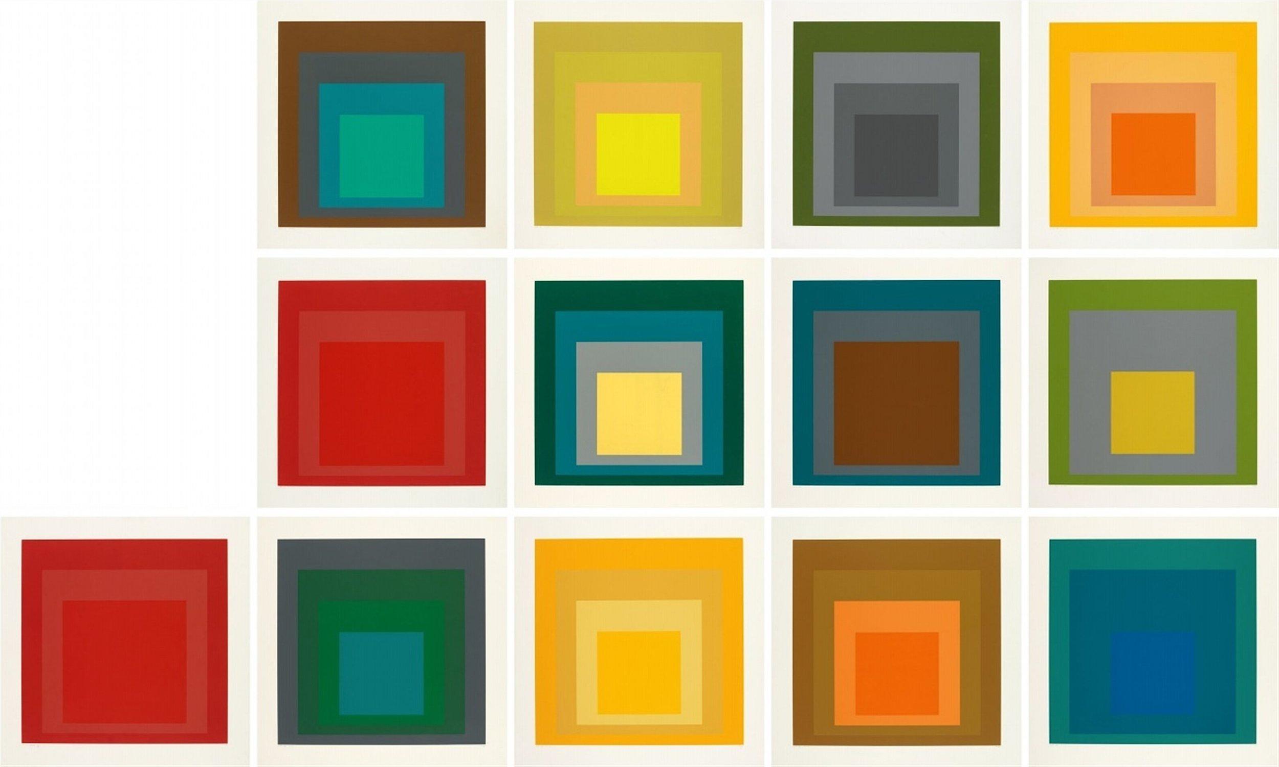 csm_Lempertz-1122-508-Contemporary-Art-Josef-Albers-SP-Homage-to-the-Square-_1419fef36d.jpg