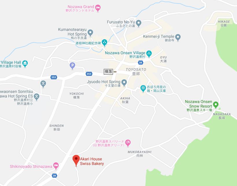 akari.swiss.map.PNG