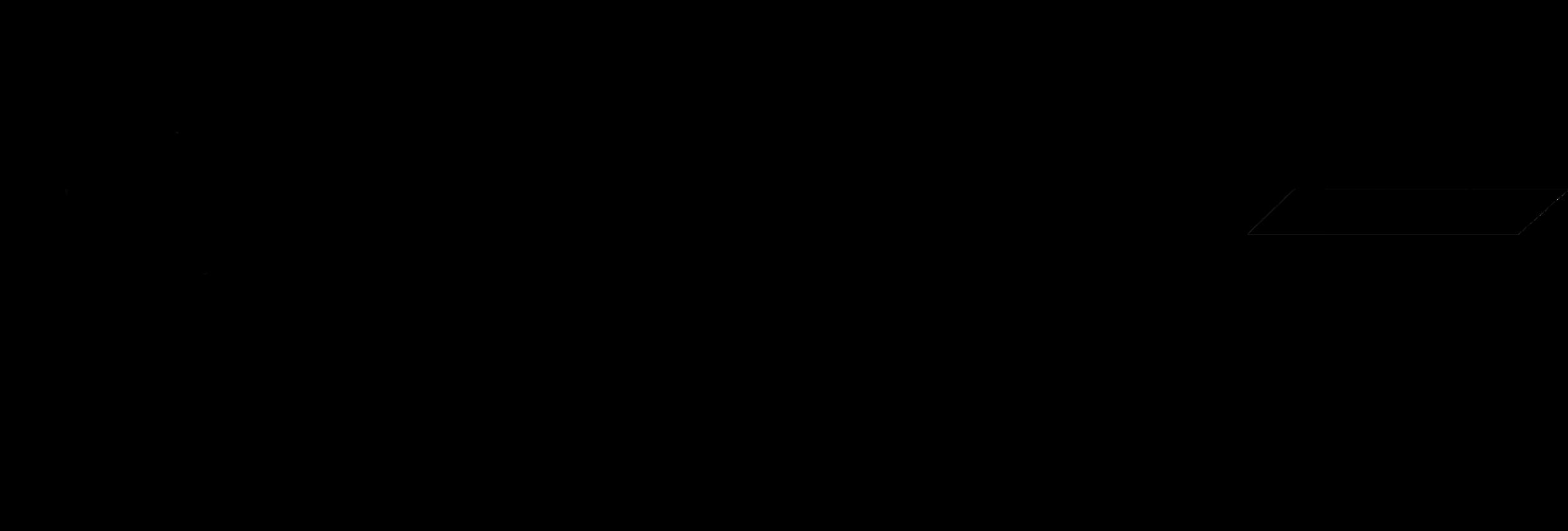 Odrive logo plus text black.png