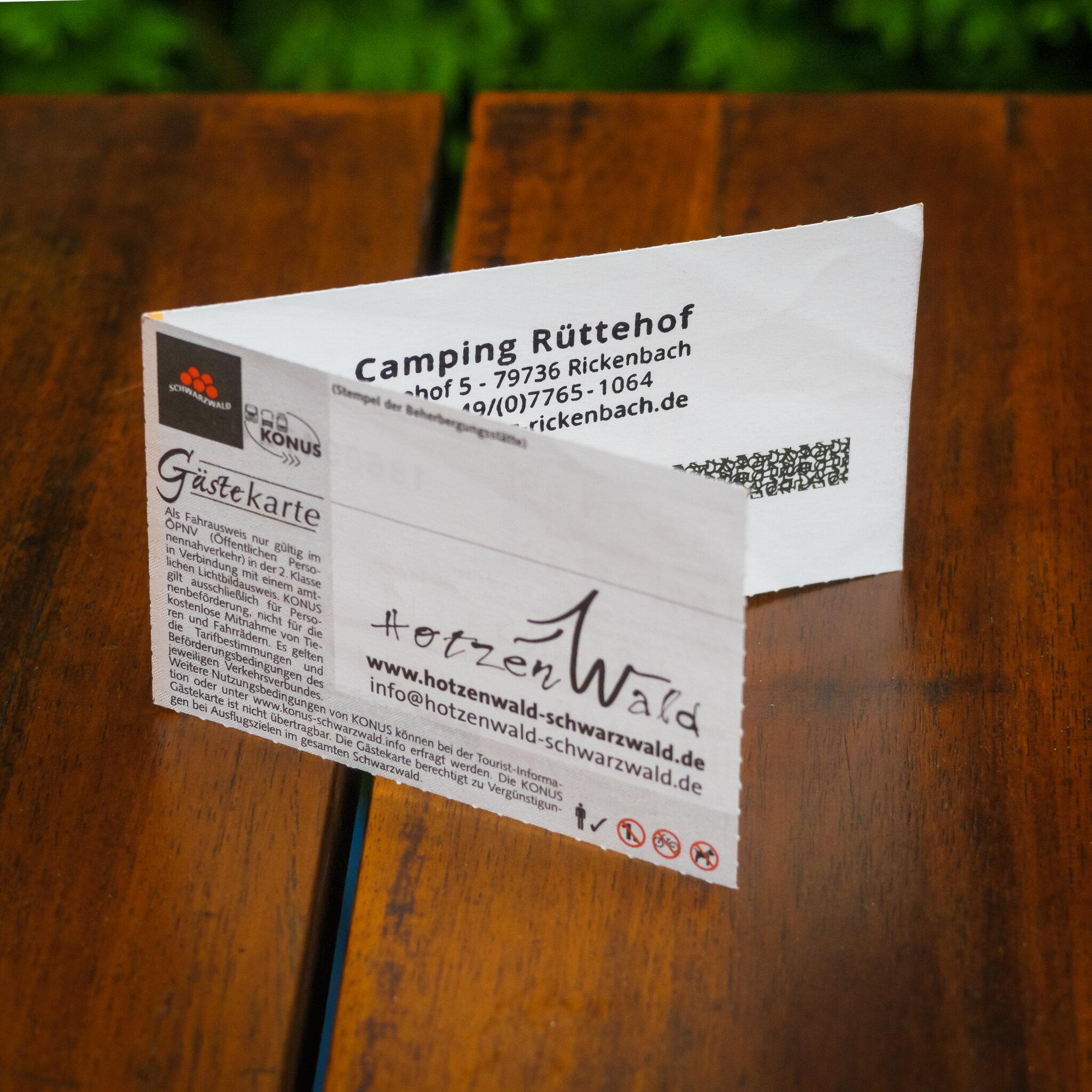 190924HS KONUS card Schwarzwald 001.jpg