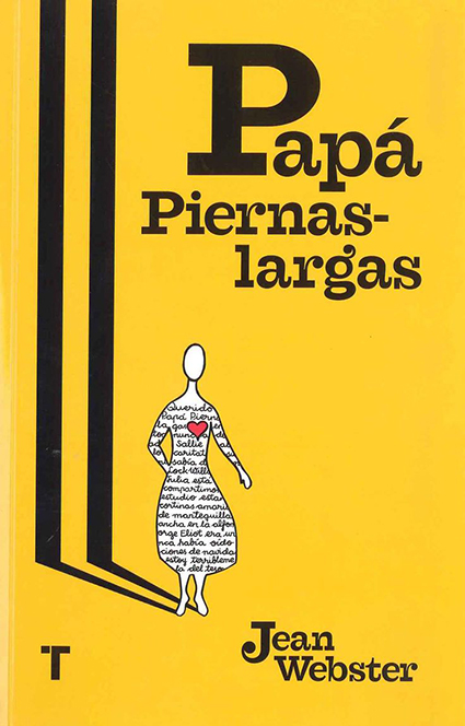 papacc81-piernas-largas1.jpeg