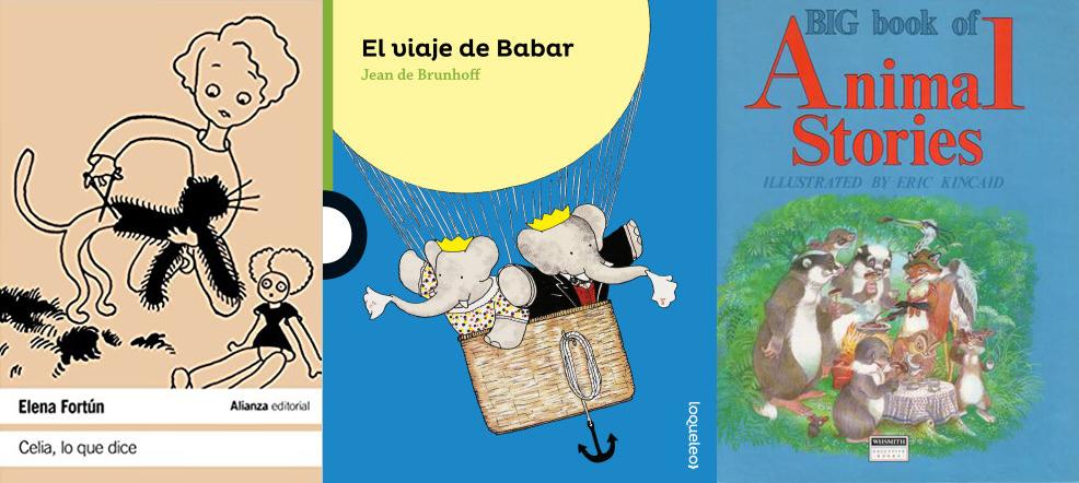 ILUSTRADOS DE BLANCA ESTABLÉS.jpg