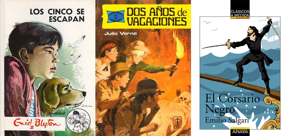 LAS RECOMENDACIONES DE ESLAVA GALÁN.jpg