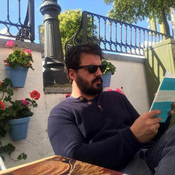 ANTONIO GARCÍA MALDONADO.jpg