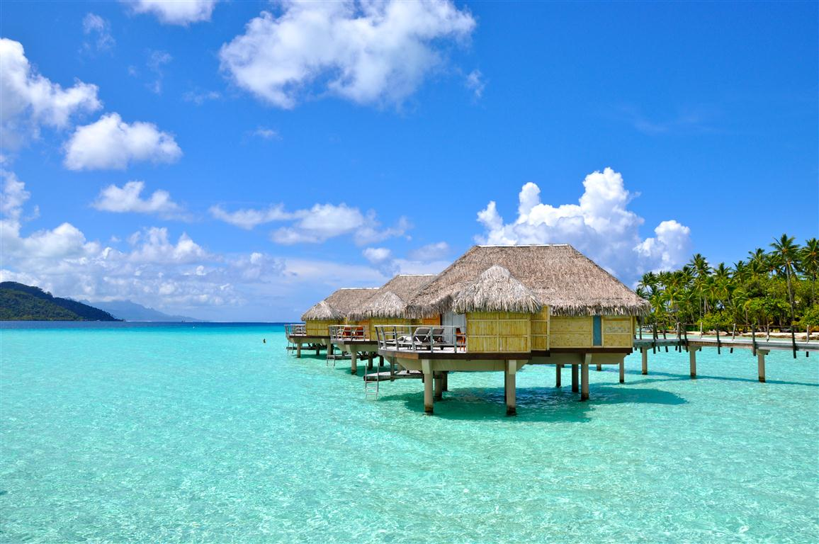 tahaa-overwater-bungalow-Gili-Islands.jpg