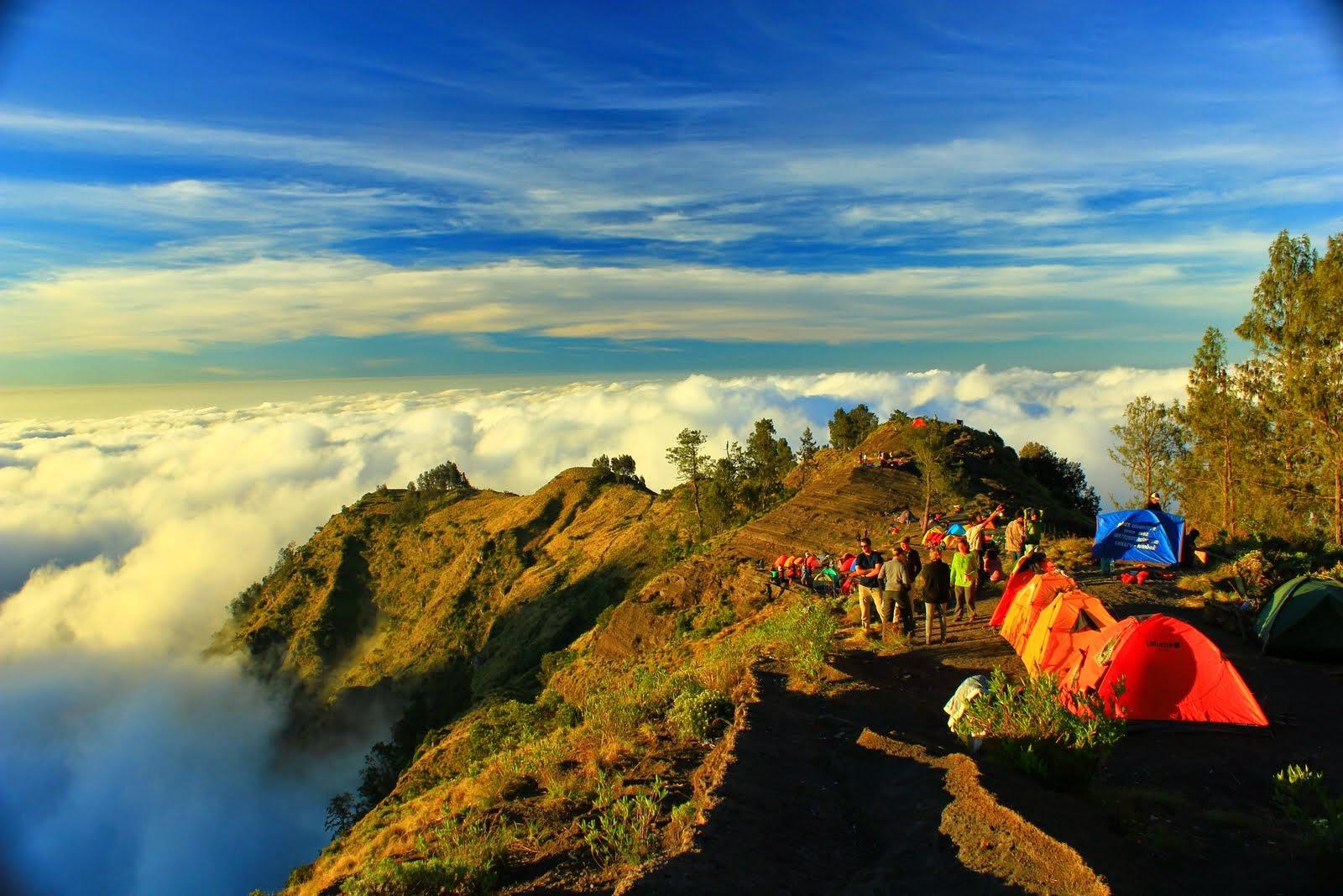 Mount Rinjani Lombok.jpg