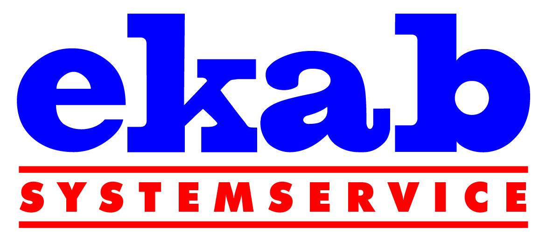 EKAB Logotype.jpg