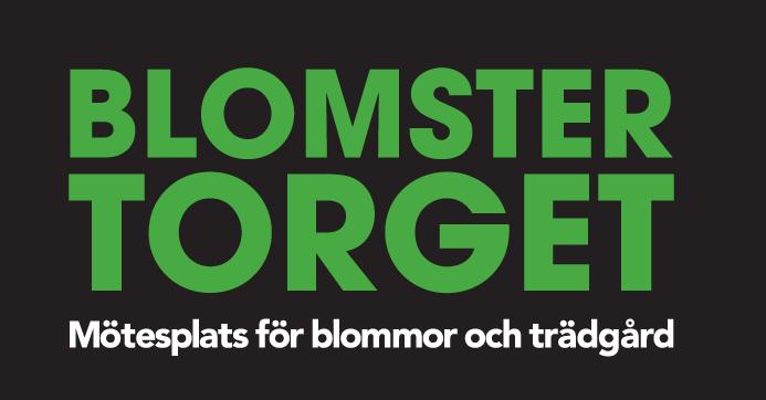 Blomstertorget_logo_svart.png
