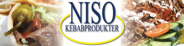 NISO Kebab.jpg