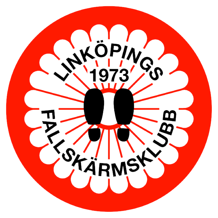 Fallskärm.png