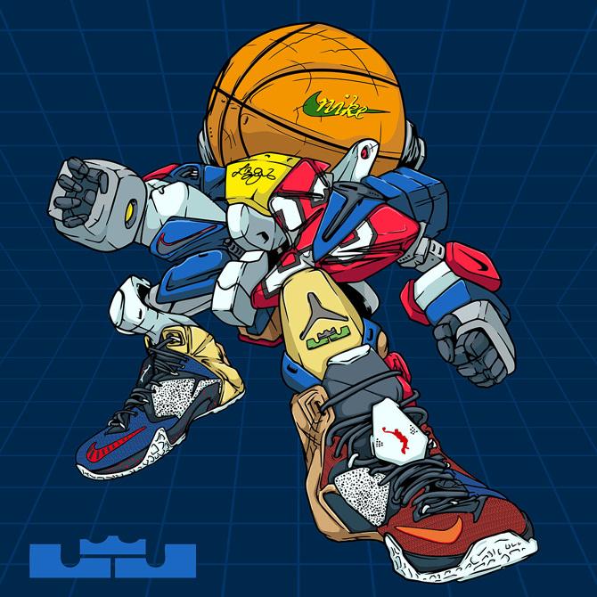 Nike_LEBRON-12-WHAT-THE_10_670.jpg