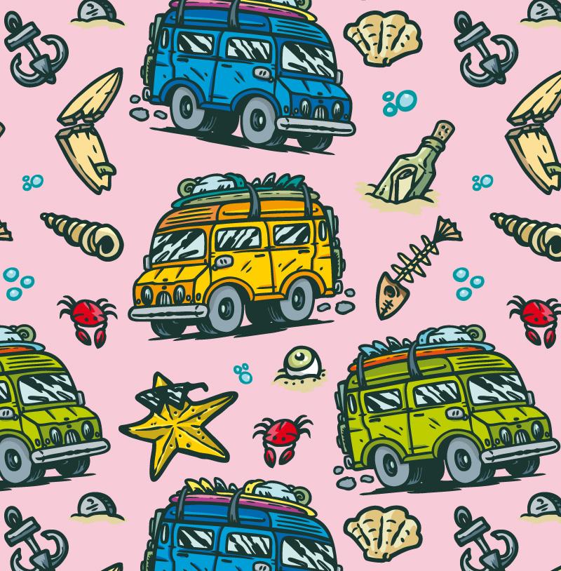 pattern_vans.jpg