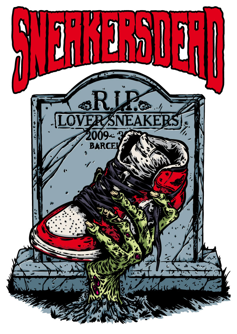 lover_sneakers_zombie_jordan_full_color_ok.jpg