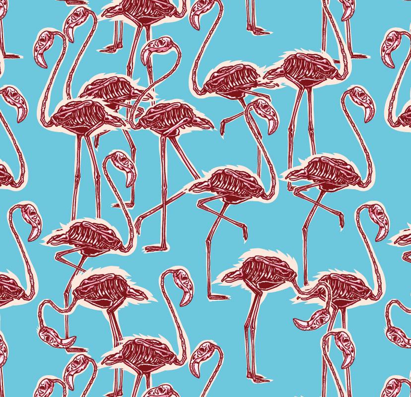 dead_flamingos_pattern.jpg