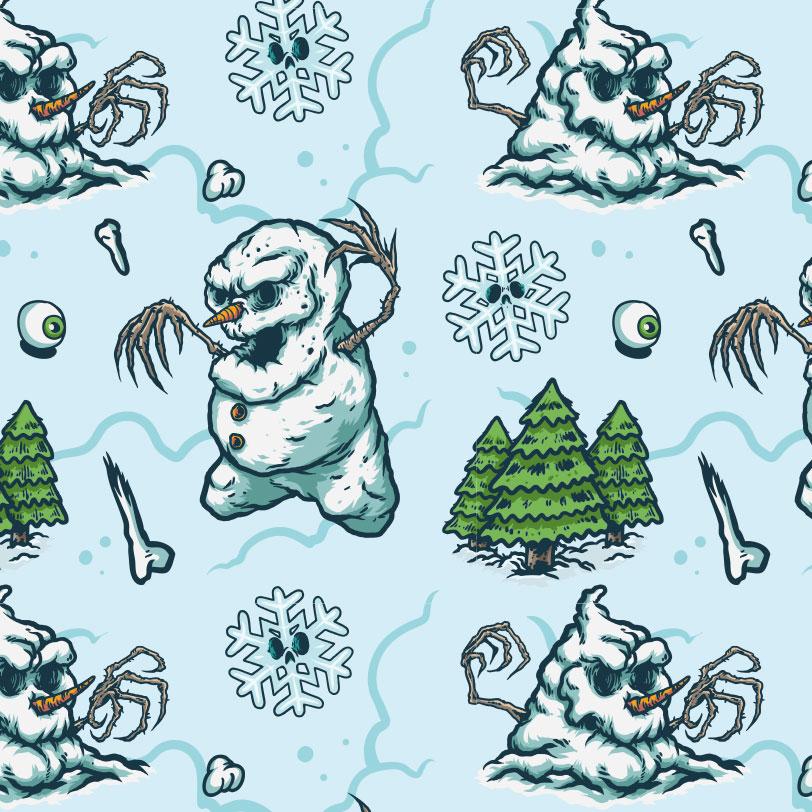 winter_pattern_snowmans.jpg