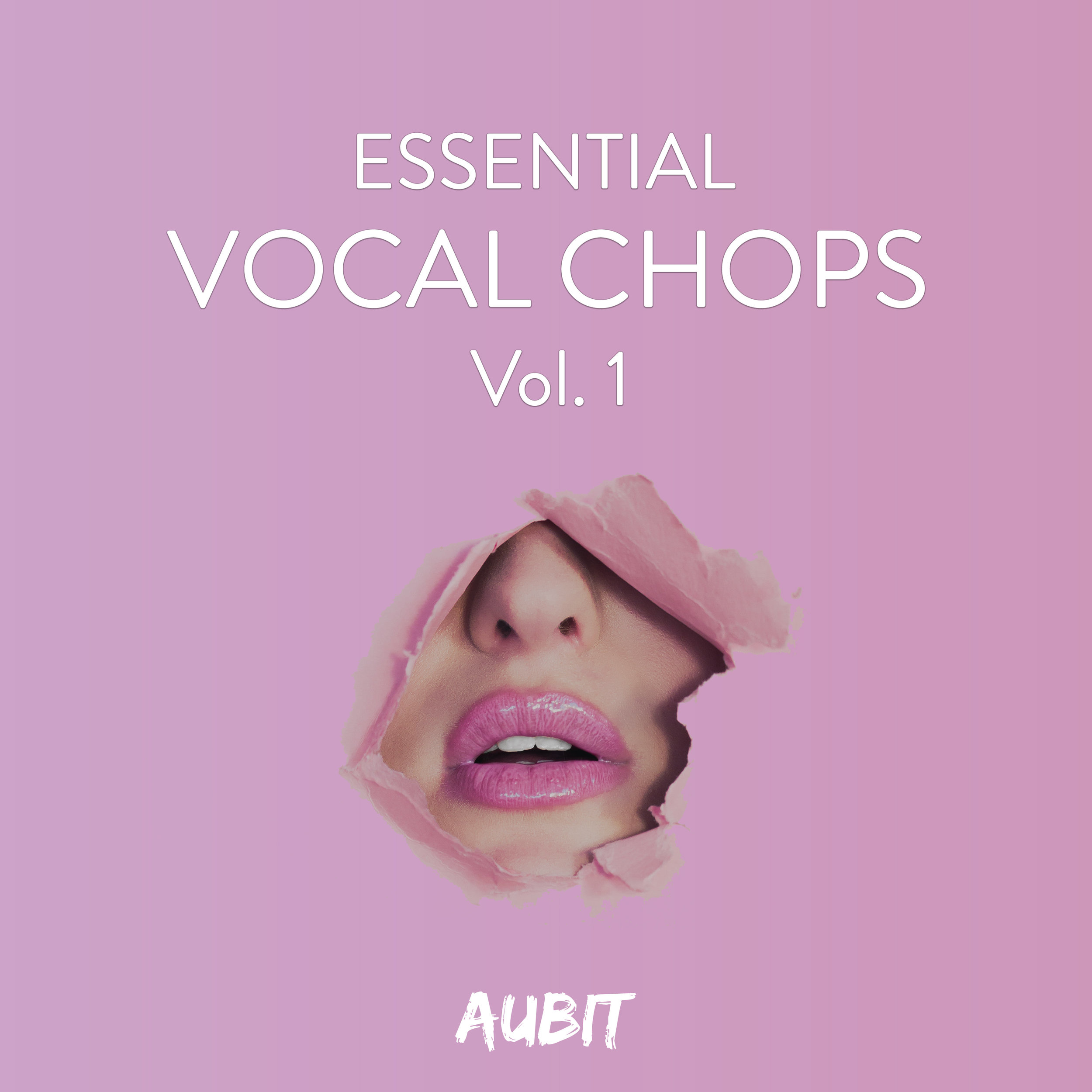 Aubit - Essential Vocal Chops V1.jpg