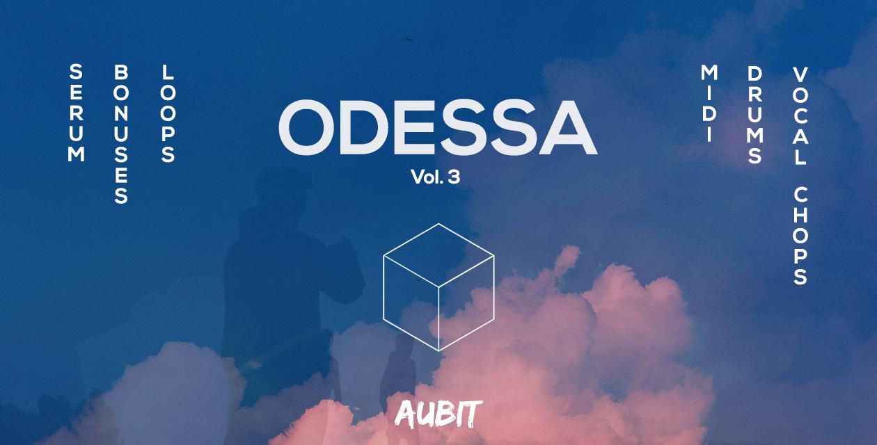 Aubit - ODESSA Vol. 3 Banner.jpg