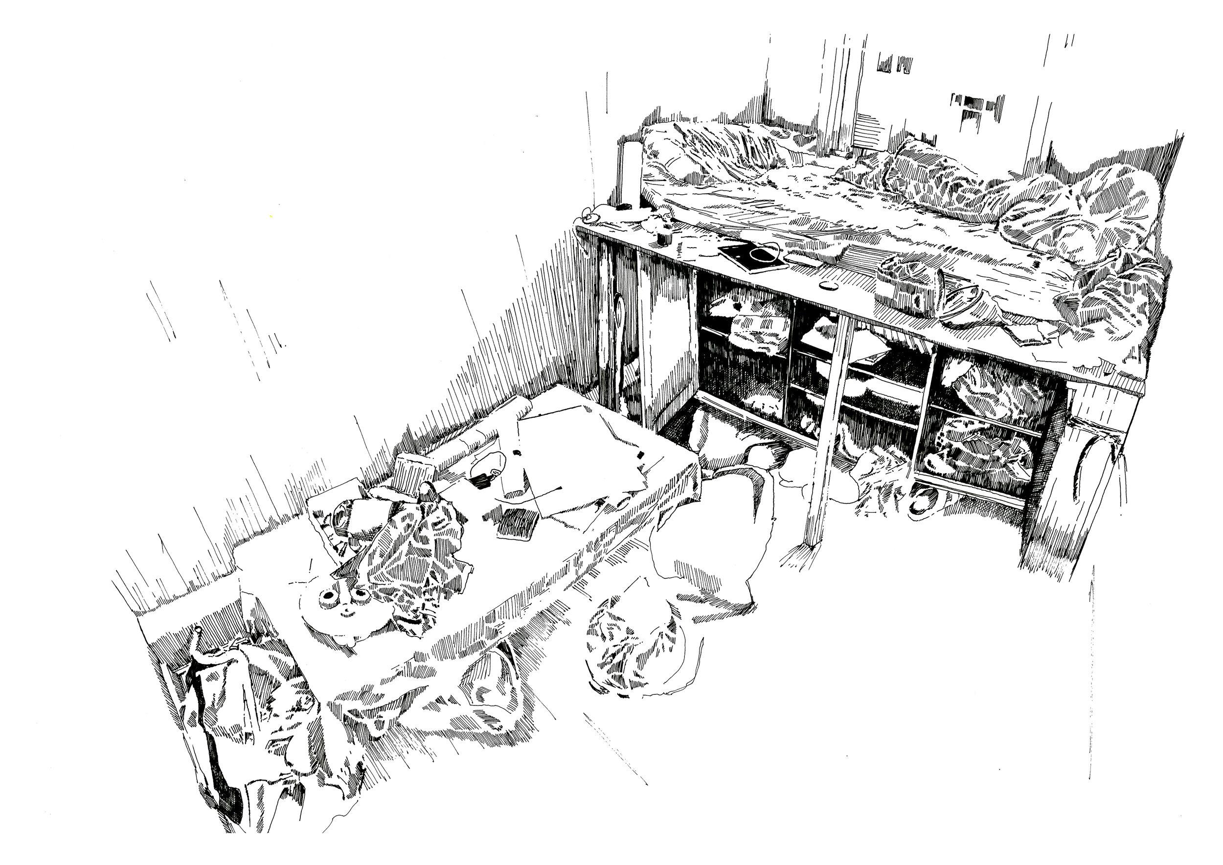 Bedroom header2.jpg