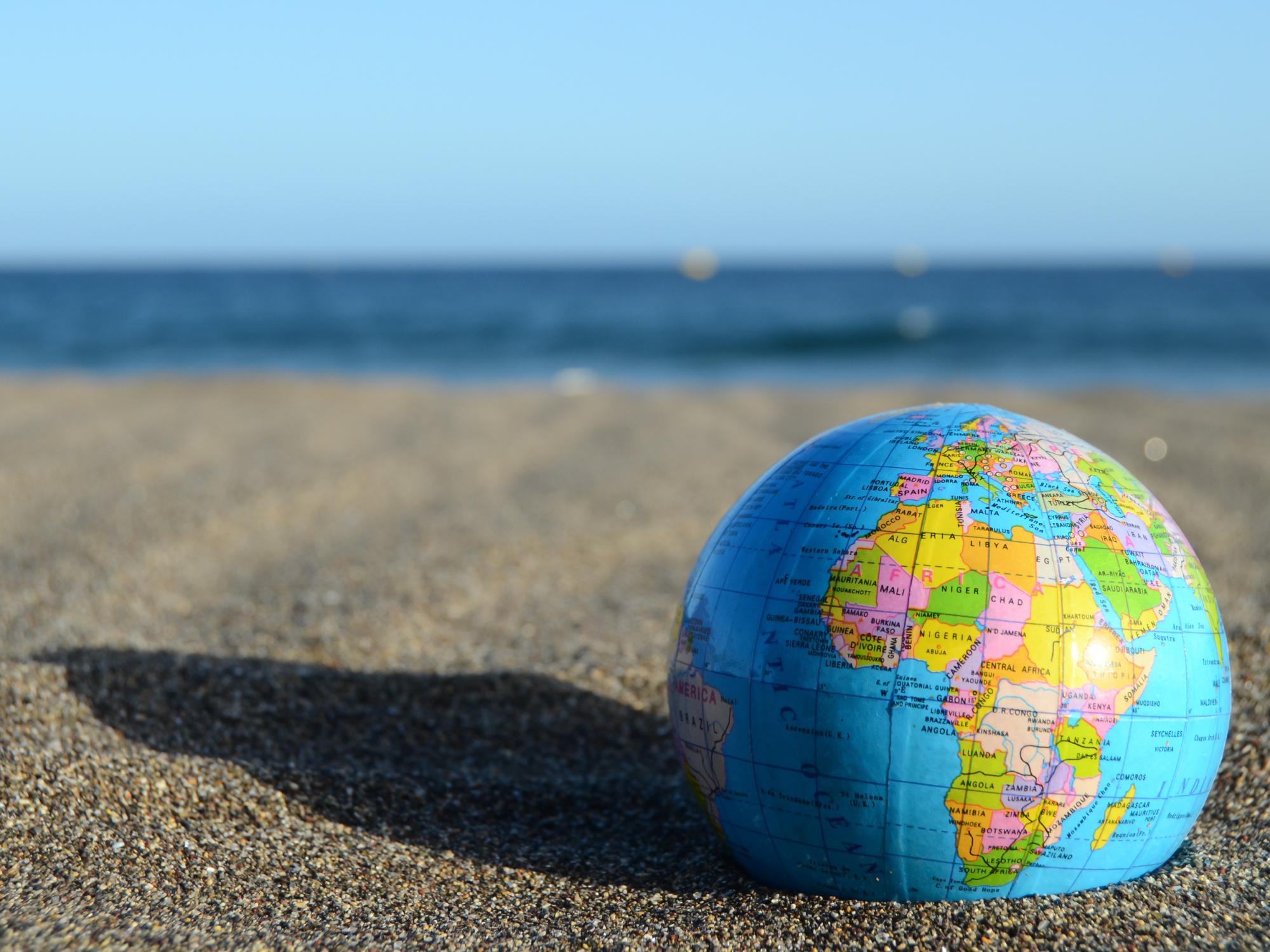 globe on beach.jpeg