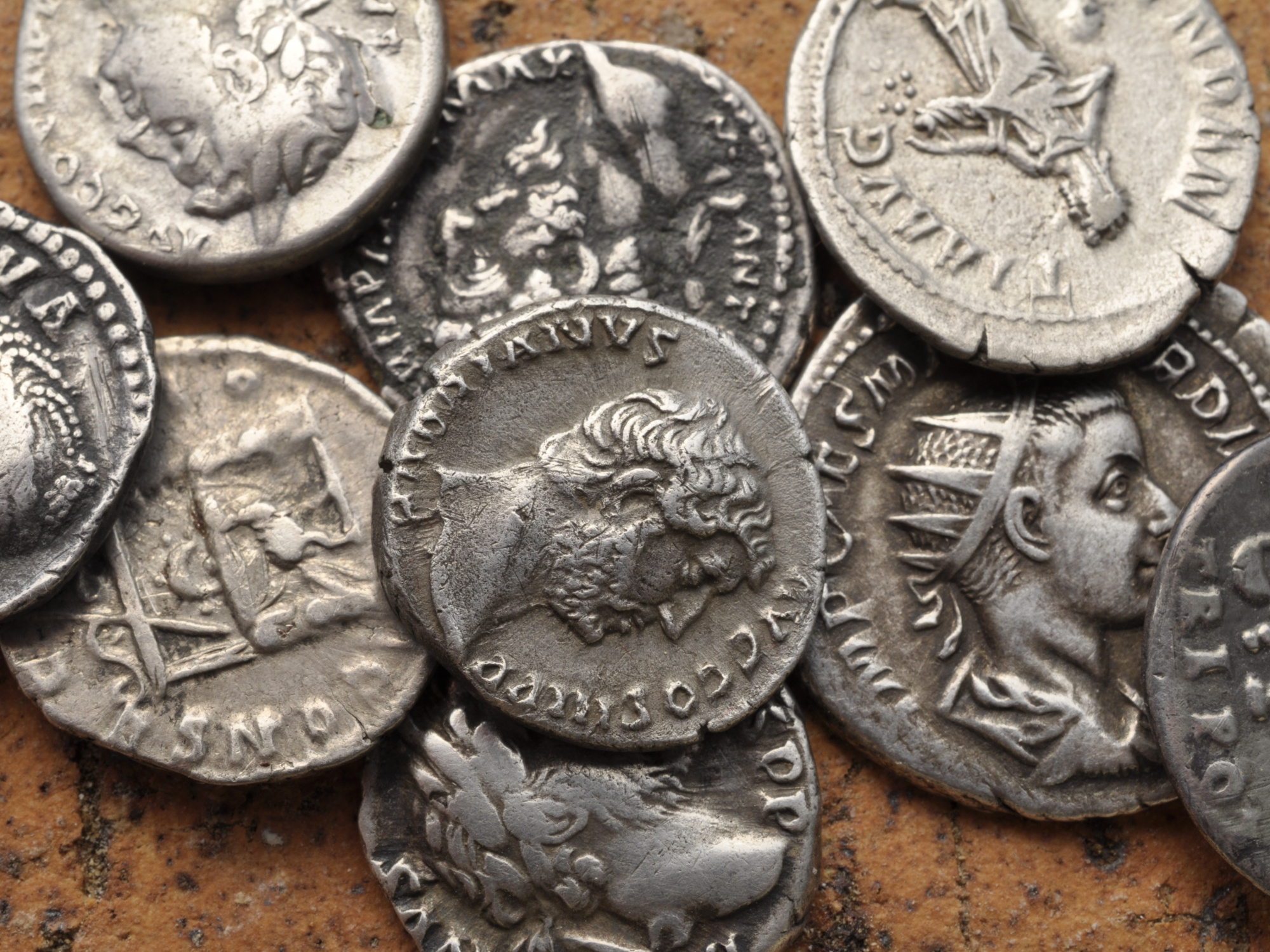 old coins.jpeg