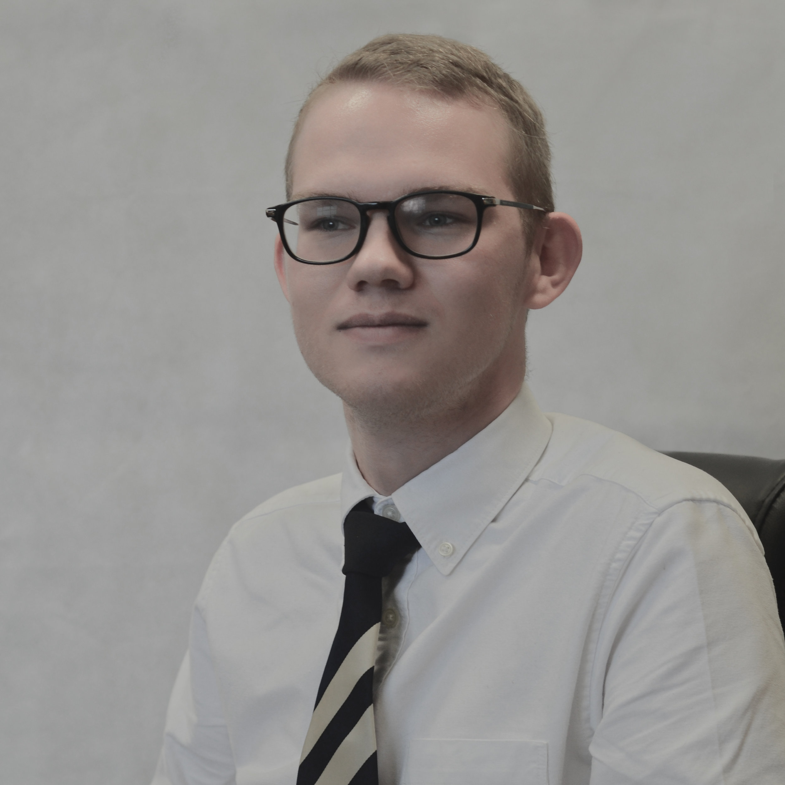 Dominic Matthews   Reinsurance Technician  dominic@globalre-group.com  07817 922 333 or 01424 858 191