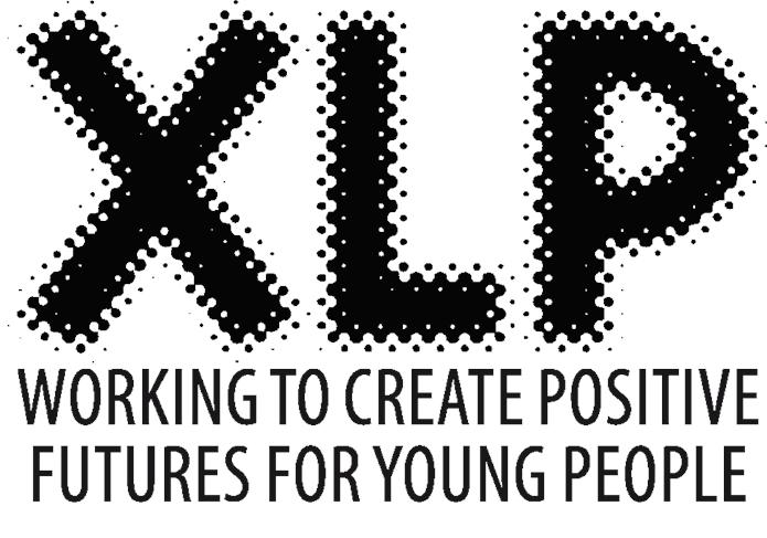 XLP-logo.png