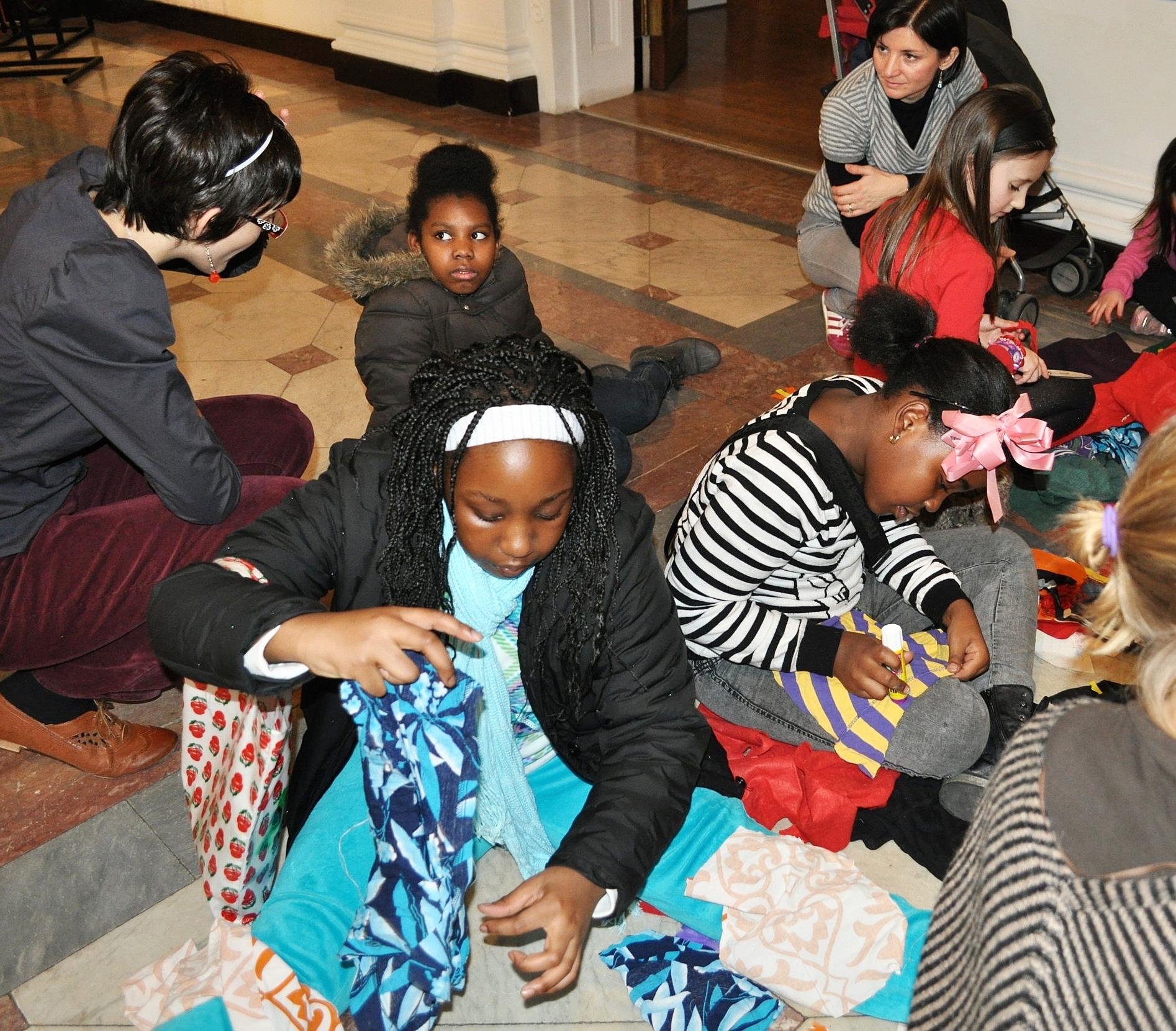 Family day GSK January 16 2011 072.jpg