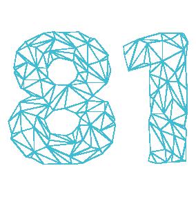 logo16blue.png