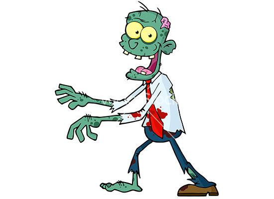 blue-zombie-vector.jpg