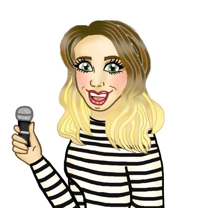 Anneli caricature two.jpg