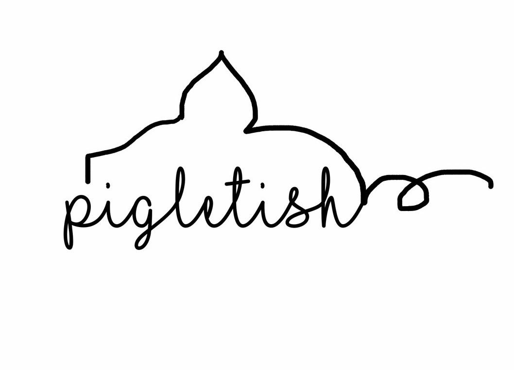 pigletish+logo.jpg
